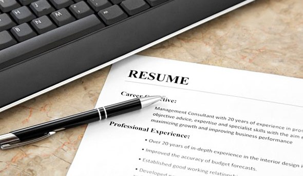 Zee Xpressions - Resume Writing